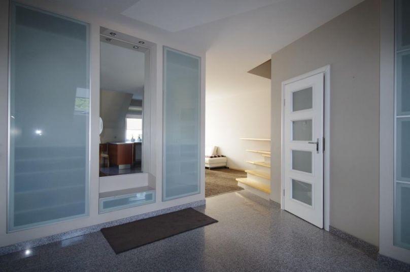 Mieszkanie sprzedaż Gorzów, Śródmieście, 3 pokoje, 104 m<sup>2</sup>