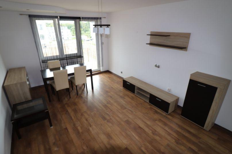 Mieszkanie sprzedaż Gorzów, Górczyn, 4 pokoje, 86 m<sup>2</sup>