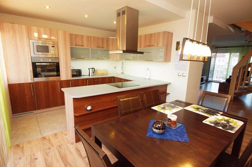 Mieszkanie sprzedaż Gorzów, Górczyn, 3 pokoje, 90 m<sup>2</sup>