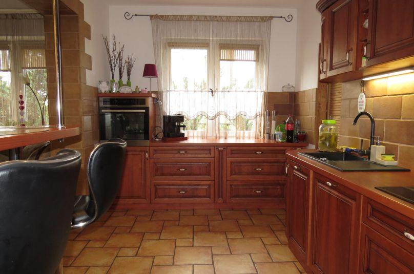 Dom sprzedaż Gorzów, Zakanale, 5 pokoi, 285 m<sup>2</sup>