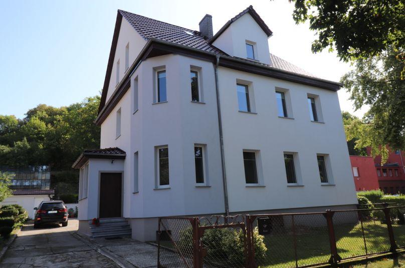 Dom sprzedaż Gorzów, Śródmieście, 7 pokoi, 270 m<sup>2</sup>