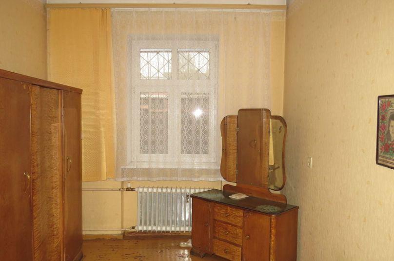 Mieszkanie sprzedaż Gorzów, Centrum, 3 pokoje, 61 m<sup>2</sup>
