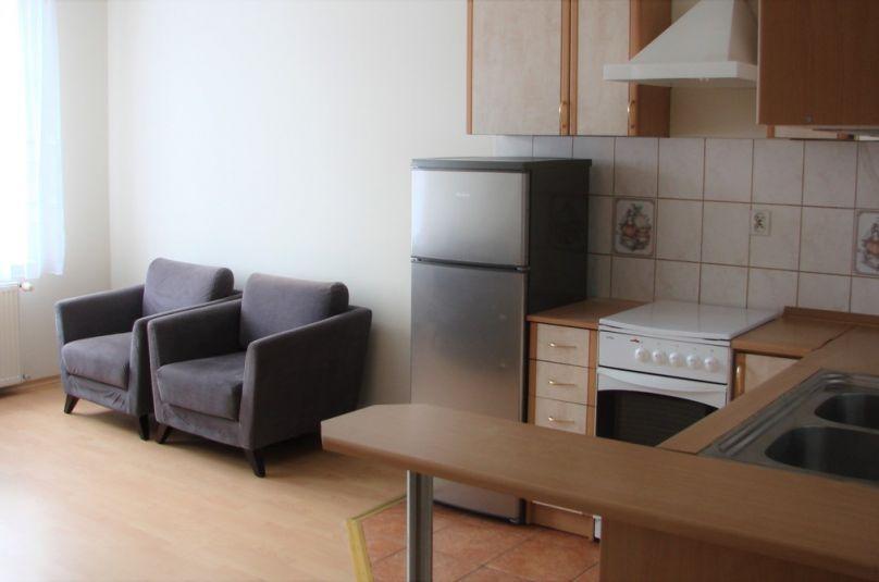 Mieszkanie wynajem Gorzów, Centrum, 2 pokoje, 47 m<sup>2</sup>