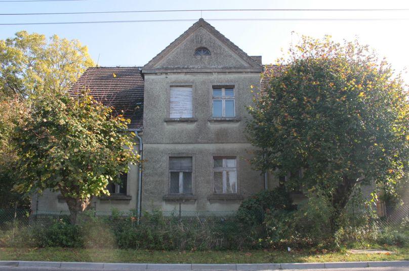Dom sprzedaż Gorzów, Zakanale, 6 pokoi, 200 m<sup>2</sup>