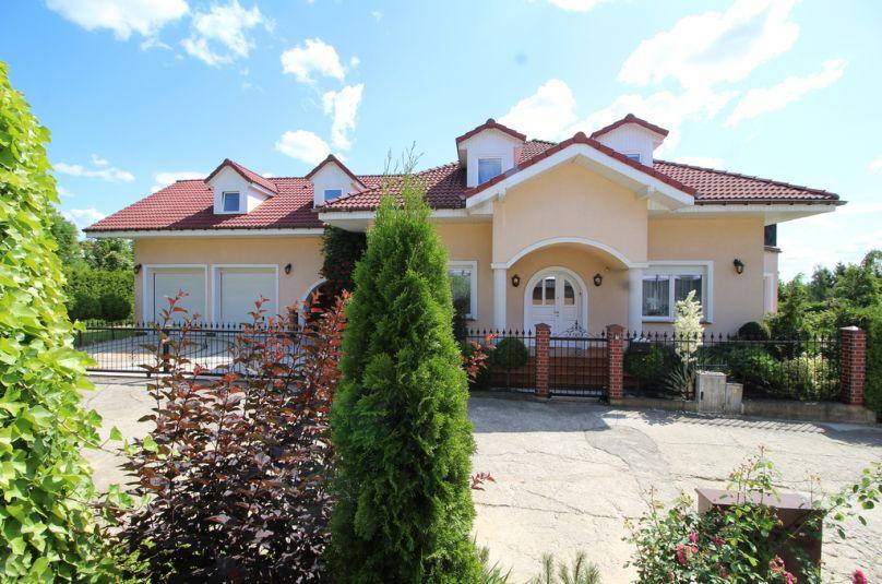 Dom sprzedaż Gorzów, 7 pokoi, 400 m<sup>2</sup>