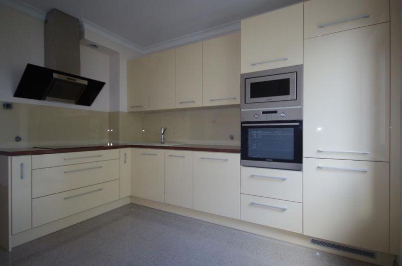 Mieszkanie sprzedaż Gorzów, Górczyn, 2 pokoje, 50 m<sup>2</sup>