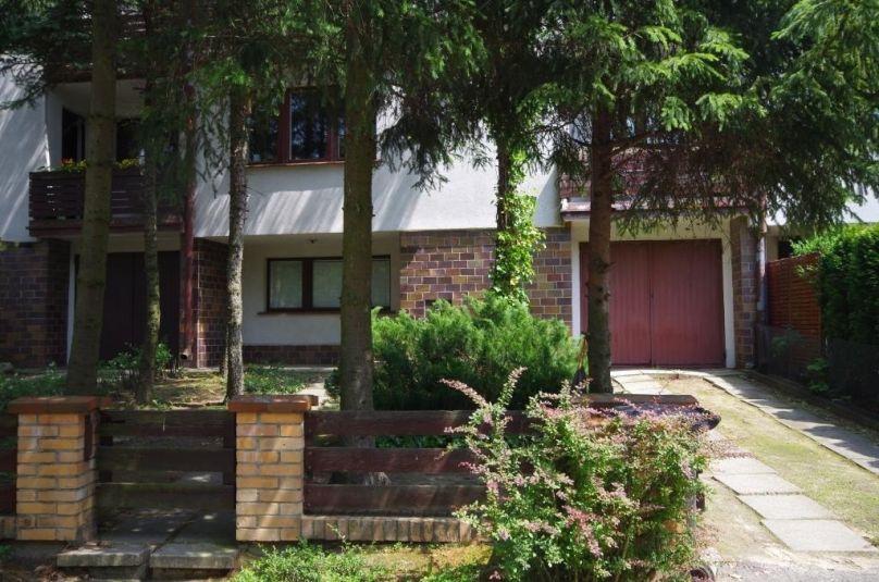 Dom sprzedaż Gorzów, os. Piaski, 6 pokoi, 226 m<sup>2</sup>