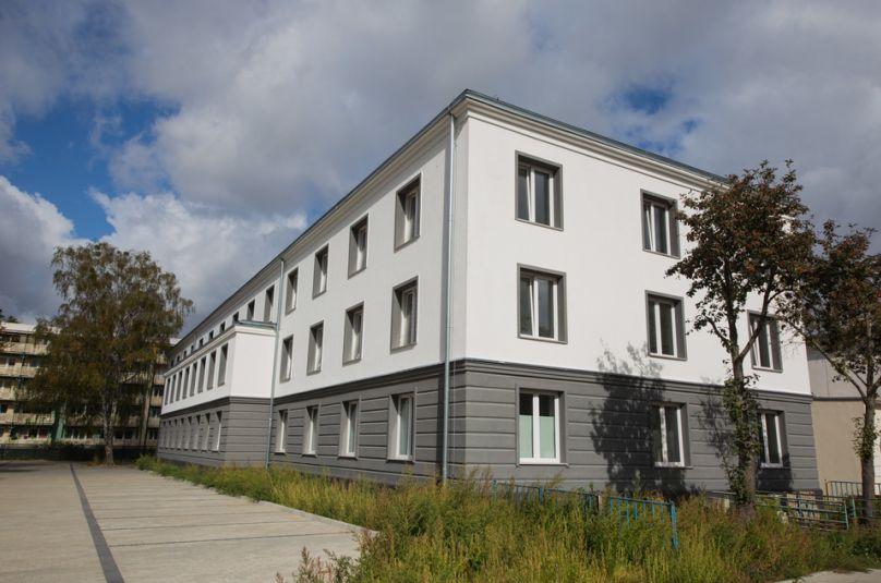 Mieszkanie sprzedaż Gorzów, Górczyn, 2 pokoje, 36 m<sup>2</sup>