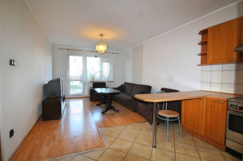 Mieszkanie sprzedaż Gorzów, Górczyn, 2 pokoje, 43 m<sup>2</sup>