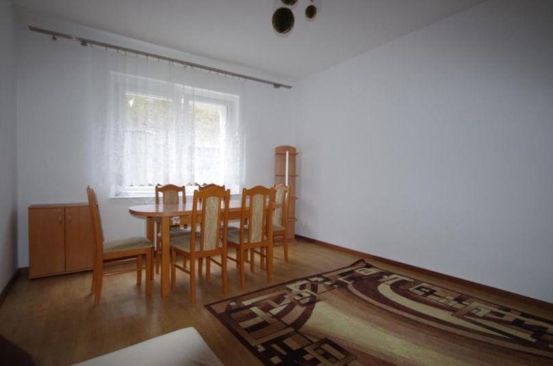 Mieszkanie sprzedaż Gorzów, os. Staszica, 3 pokoje, 71 m<sup>2</sup>