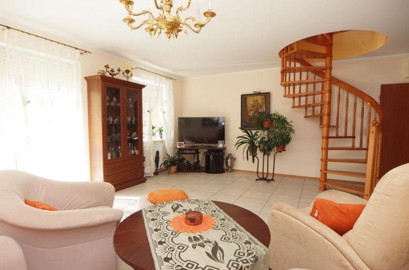 Mieszkanie sprzedaż Gorzów, Górczyn, 4 pokoje, 135 m<sup>2</sup>