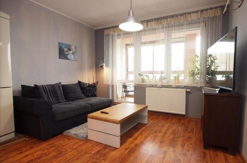Mieszkanie sprzedaż Gorzów, Górczyn, 6 pokoi, 102 m<sup>2</sup>