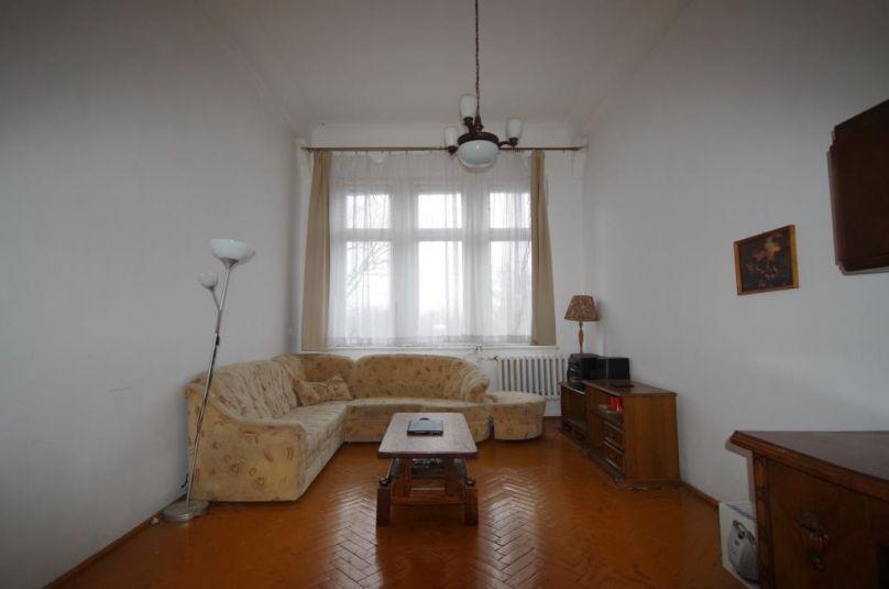 Mieszkanie sprzedaż Gorzów, Górczyn, 3 pokoje, 98 m<sup>2</sup>