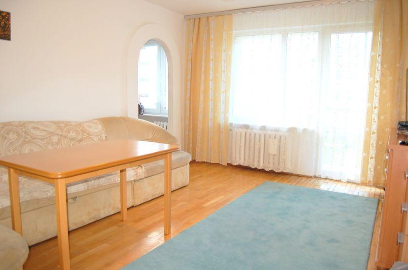 Mieszkanie sprzedaż Gorzów, Janice, 4 pokoje, 67 m<sup>2</sup>