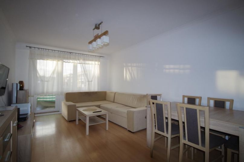 Mieszkanie sprzedaż Gorzów, Górczyn, 3 pokoje, 64 m<sup>2</sup>