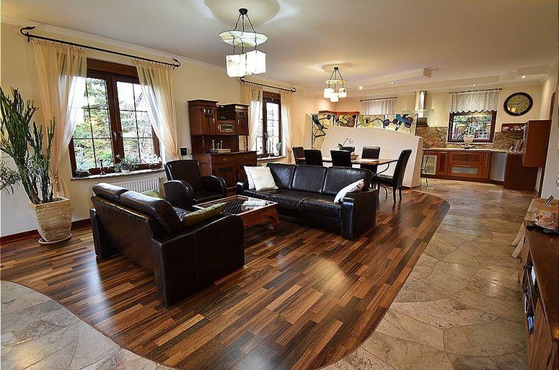 Dom sprzedaż Gorzów, Chwalęcice Dolne, 5 pokoi, 309 m<sup>2</sup>