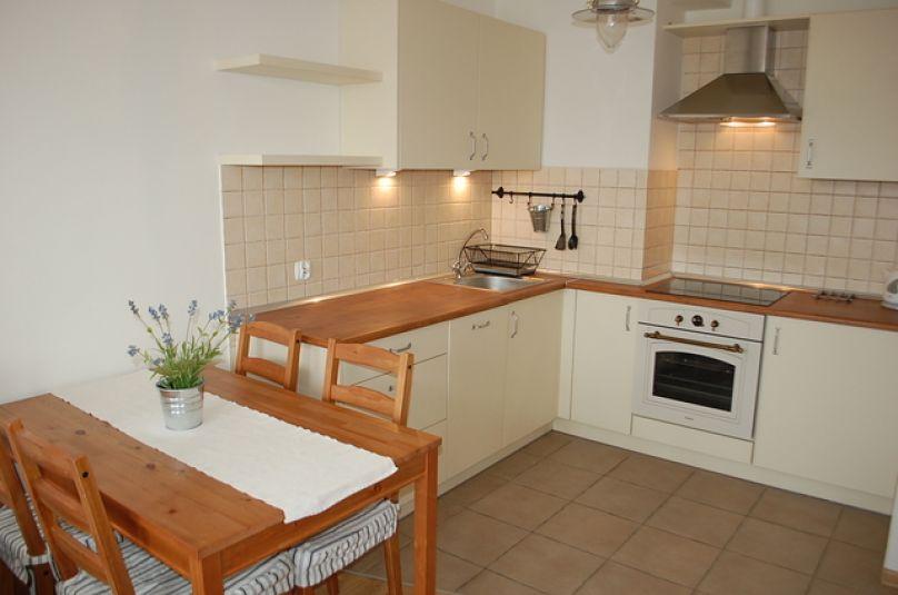 Mieszkanie sprzedaż Gorzów, Górczyn, 2 pokoje, 33 m<sup>2</sup>