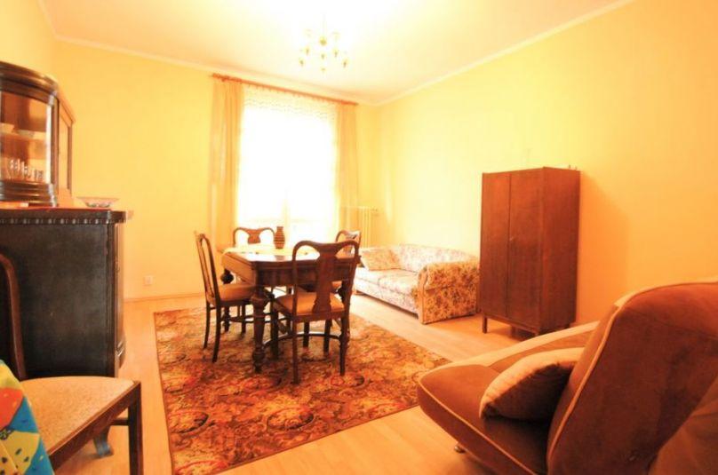 Mieszkanie sprzedaż Gorzów, os. Dolinki, 2 pokoje, 50 m<sup>2</sup>