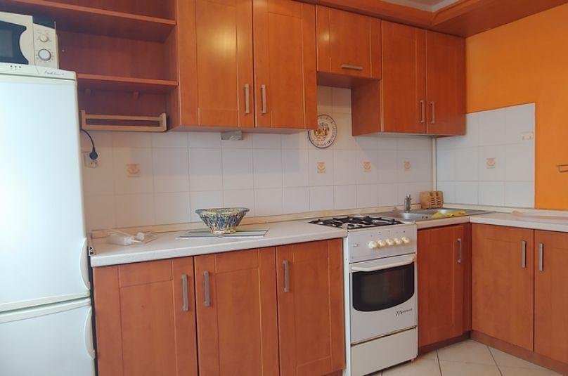 Mieszkanie sprzedaż Gorzów, Górczyn, 2 pokoje, 48 m<sup>2</sup>