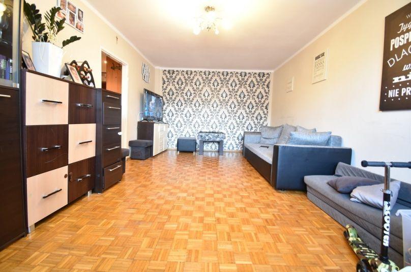 Mieszkanie sprzedaż Gorzów, os. Słoneczne, 2 pokoje, 47 m<sup>2</sup>