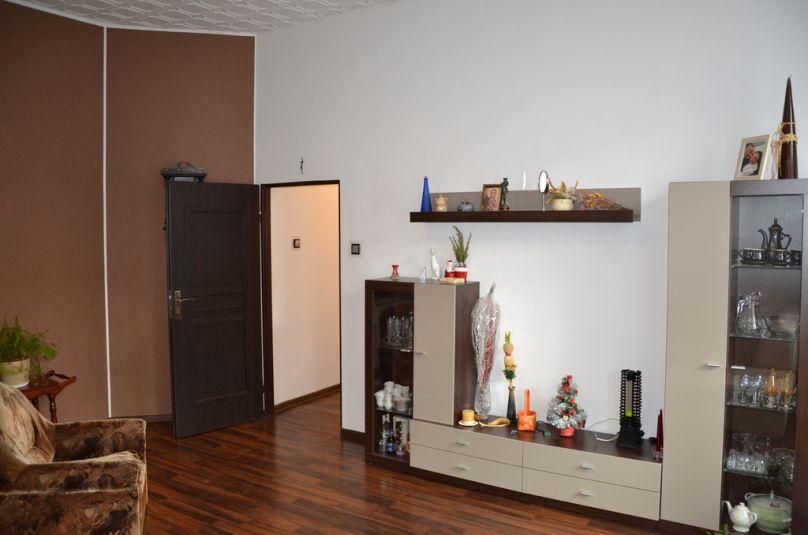 Mieszkanie sprzedaż Gorzów, 3 pokoje, 67 m<sup>2</sup>