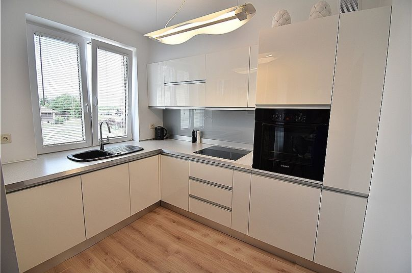 Mieszkanie wynajem Gorzów, Górczyn, 2 pokoje, 35 m<sup>2</sup>