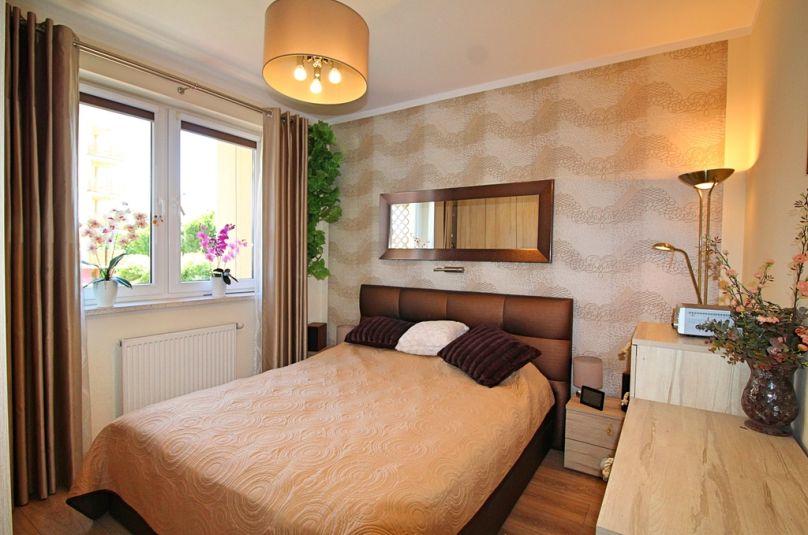 Mieszkanie sprzedaż Gorzów, Górczyn, 4 pokoje, 78 m<sup>2</sup>
