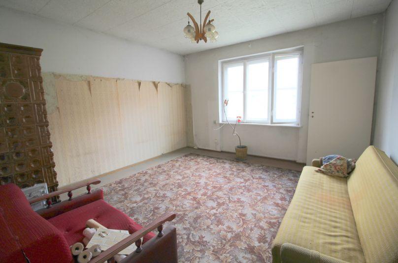 Mieszkanie sprzedaż Gorzów, os. Słoneczne, 1 pokój, 32 m<sup>2</sup>