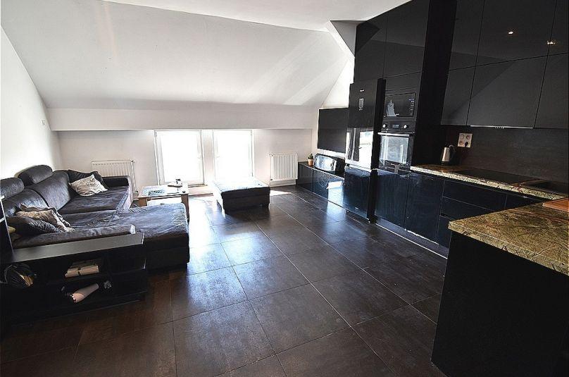 Mieszkanie sprzedaż Gorzów, Śródmieście, 2 pokoje, 45 m<sup>2</sup>