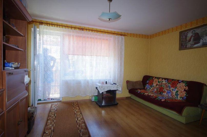 Mieszkanie sprzedaż Gorzów, os. Staszica, 1 pokój, 24 m<sup>2</sup>