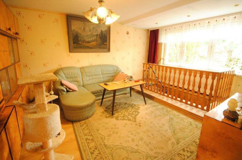 Dom sprzedaż Gorzów, Zakanale, 6 pokoi, 120 m<sup>2</sup>