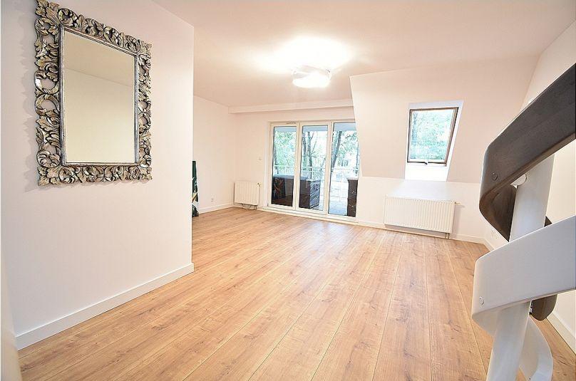 Mieszkanie sprzedaż Gorzów, Górczyn, 3 pokoje, 118 m<sup>2</sup>