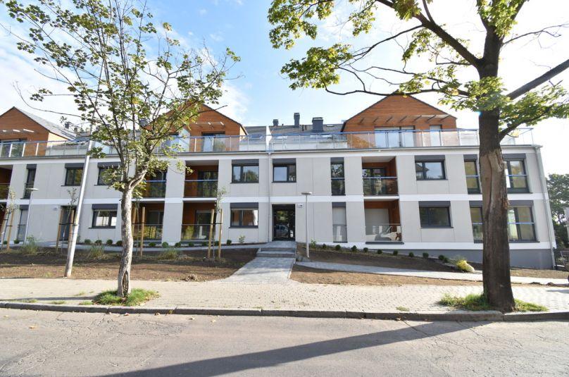 Mieszkanie sprzedaż Gorzów, Śródmieście, 3 pokoje, 68 m<sup>2</sup>