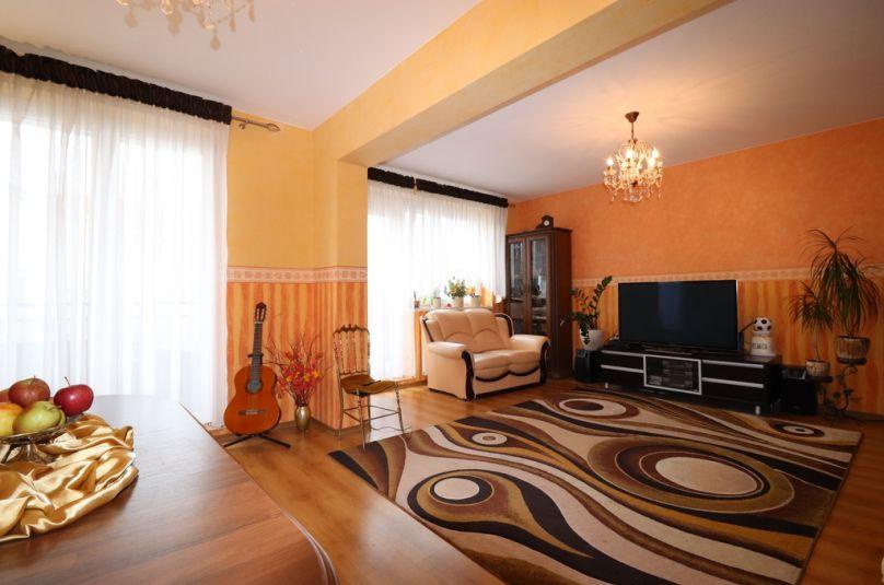 Mieszkanie wynajem Gorzów, Górczyn, 4 pokoje, 109 m<sup>2</sup>