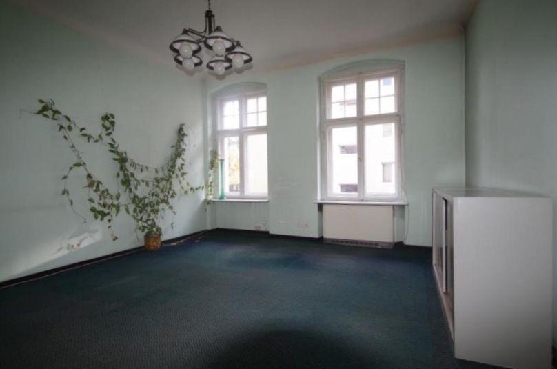 Mieszkanie sprzedaż Gorzów, Centrum, 2 pokoje, 49 m<sup>2</sup>