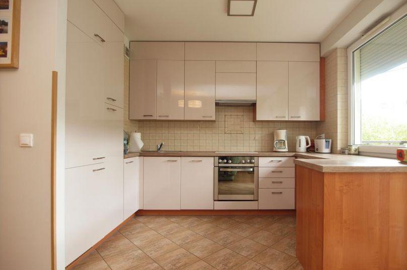 Mieszkanie sprzedaż Gorzów, Górczyn, 4 pokoje, 70 m<sup>2</sup>