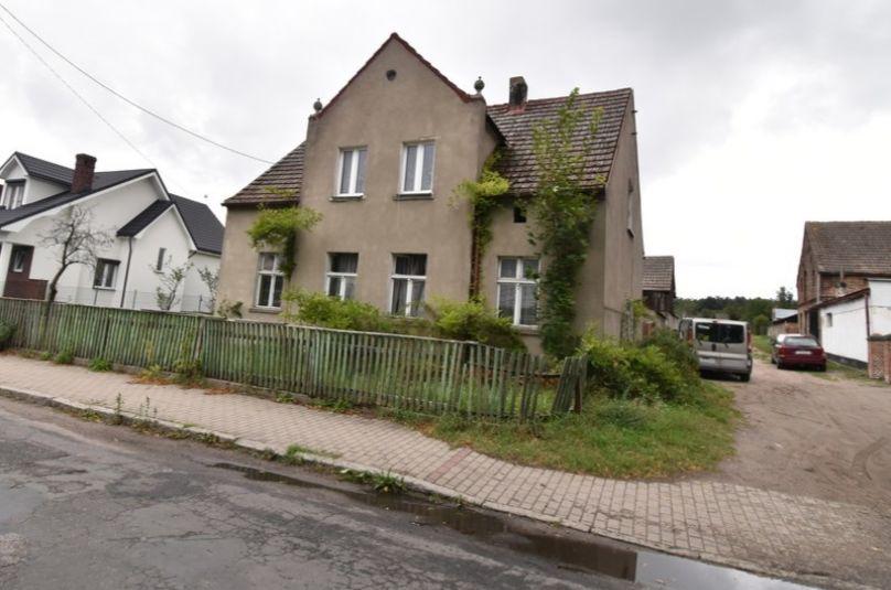 Dom sprzedaż Zwierzyn, 5 pokoi, 180 m<sup>2</sup>