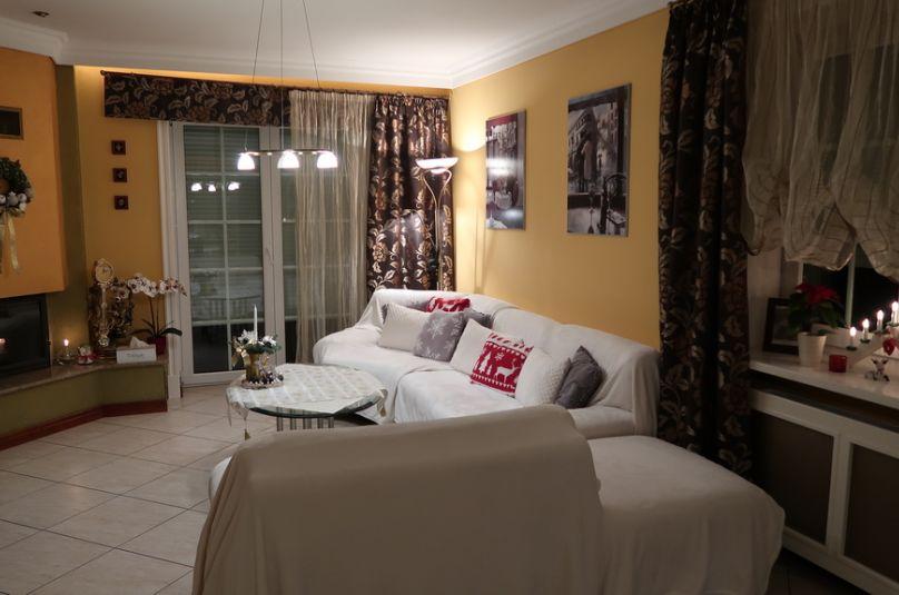 Dom sprzedaż Gorzów, Wieprzyce, 4 pokoje, 236 m<sup>2</sup>