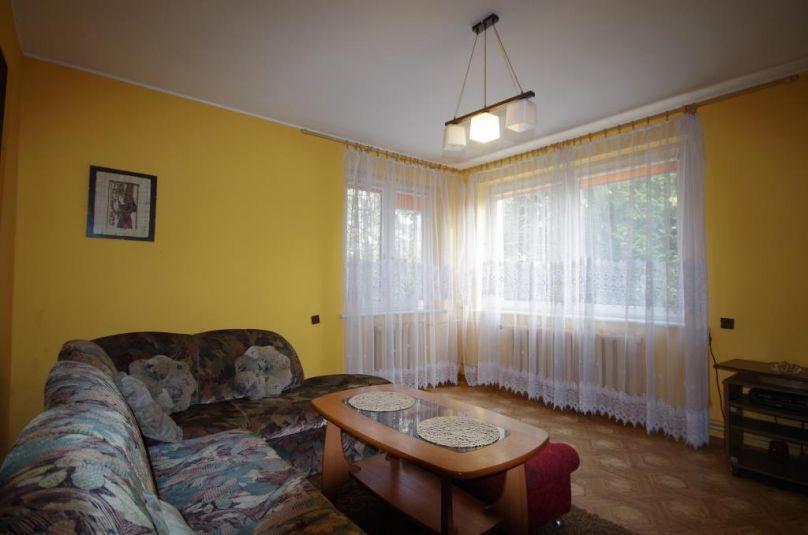 Mieszkanie sprzedaż Bogdaniec, Łupowo, 3 pokoje, 71 m<sup>2</sup>