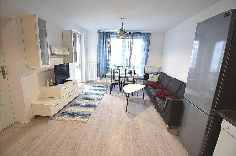 Mieszkanie wynajem Gorzów, Górczyn, 2 pokoje, 38 m<sup>2</sup>