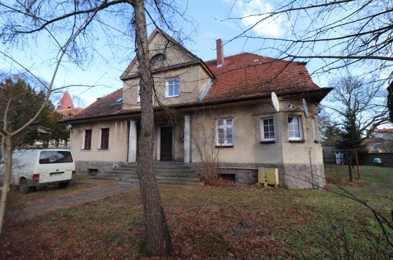 Mieszkanie sprzedaż Witnica, 3 pokoje, 106 m<sup>2</sup>
