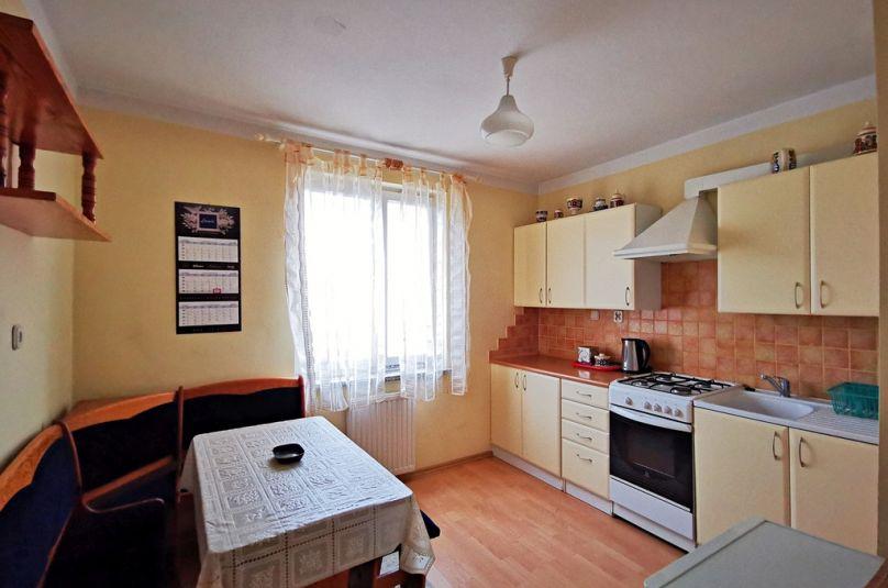 Mieszkanie sprzedaż Gorzów, Górczyn, 1 pokój, 34 m<sup>2</sup>
