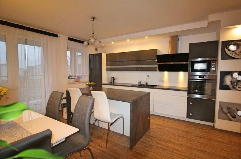 Mieszkanie sprzedaż Gorzów, Górczyn, 4 pokoje, 105 m<sup>2</sup>