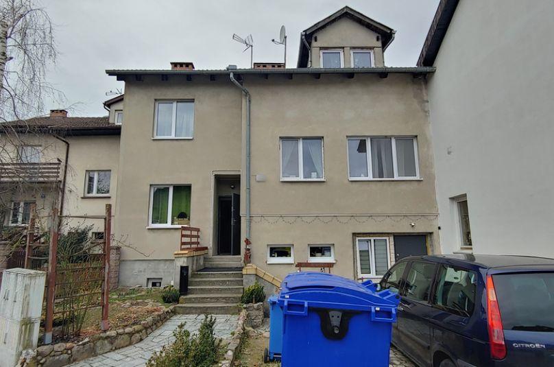 Dom sprzedaż Gorzów, Górczyn, 11 pokoi, 200 m<sup>2</sup>