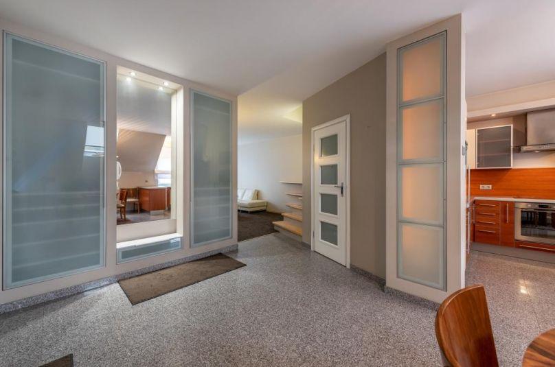 Mieszkanie sprzedaż Gorzów, 3 pokoje, 104 m<sup>2</sup>