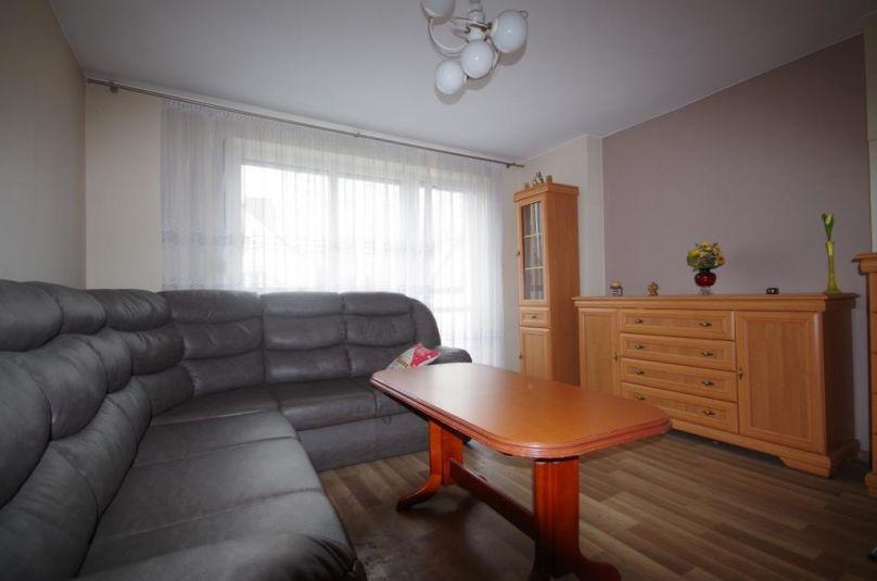 Mieszkanie sprzedaż Gorzów, Śródmieście, 2 pokoje, 33 m<sup>2</sup>
