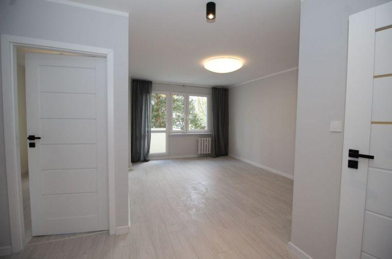 Mieszkanie sprzedaż Gorzów, Górczyn, 3 pokoje, 54 m<sup>2</sup>