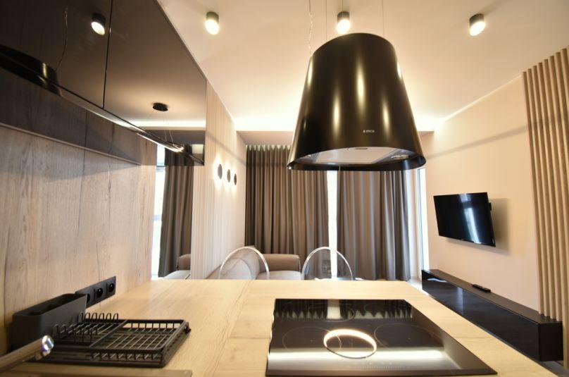 Mieszkanie wynajem Gorzów, 2 pokoje, 29 m<sup>2</sup>