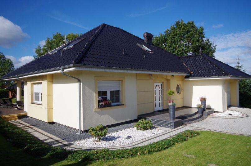 Dom sprzedaż Gorzów, Kłodawa, 5 pokoi, 205 m<sup>2</sup>