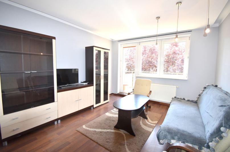 Mieszkanie wynajem Gorzów, Górczyn, 2 pokoje, 55 m<sup>2</sup>